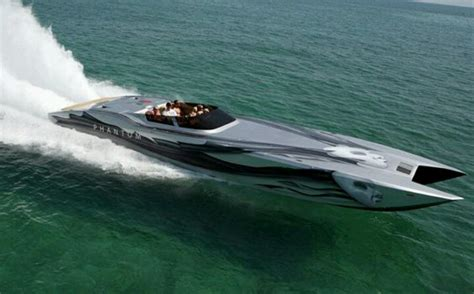 Mti Batman Boat by 17 Best Images About Sweet Powerboats On The