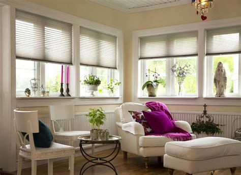 Home Decor Blinds : Home Decor Ideas Inspired By Heart Wood. Dulux Colour Of