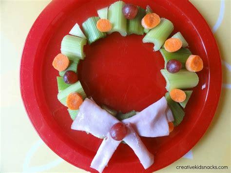 creative kid snacks healthy snacks for the 987   a11b31ff0a1c9845f802e473880733d3
