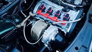 Audi 1 8 T Motor : audi a4 1 8t gt35 running in rebuilt engine youtube ~ Jslefanu.com Haus und Dekorationen