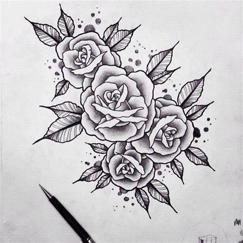 extreme ink tattoo studio tattoos tattoo
