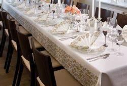 Tischdecken Für Lange Tische : kommunion tischdecken f r die kommunion tischdeko bei tafeldeko ~ Buech-reservation.com Haus und Dekorationen