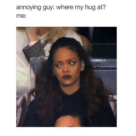Annoyed Girl Meme - 19 memes for the annoying ass people in your life funtube gr