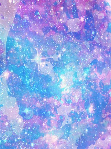 freetoedit glitter sparkle colorful galaxy cute girly...