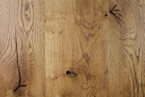 rustic oak engineered wide plank flooring