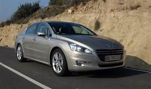 Occasion Peugeot 508 : fiabilit de la peugeot 508 la maxi fiche occasion de caradisiac ~ Gottalentnigeria.com Avis de Voitures