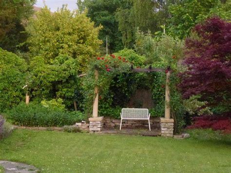 Garten Mieten Schweiz by Seehaus Gunten 4 Bett Wohnung Thunersee