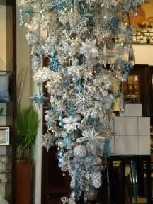 25 best ideas about upside down christmas tree on pinterest christmas trees xmas decorations