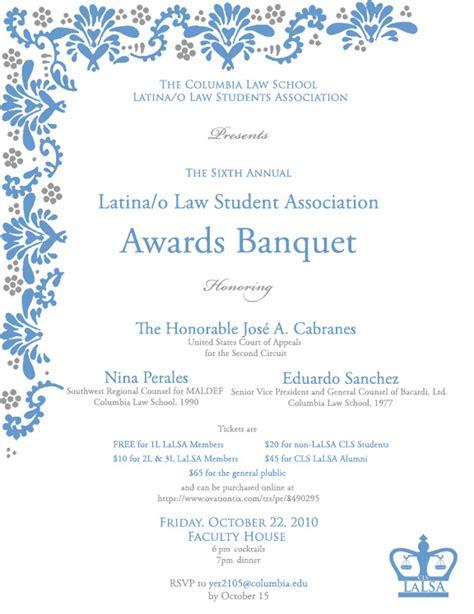 Banquet Invitation Templates Free by Banquet Invitation Template Orderecigsjuice Info