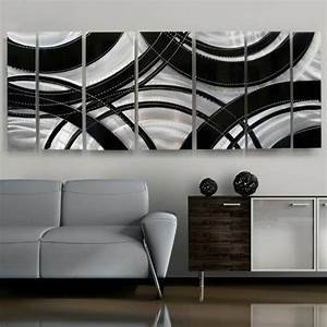 189 best decor mural images on pinterest With what kind of paint to use on kitchen cabinets for jon allen metal wall art