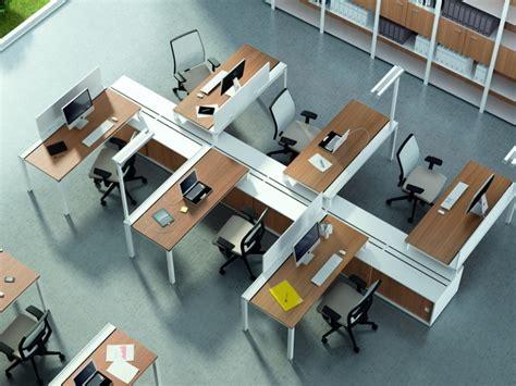 cloisonnement bureau bureau open space bureaux openspace i bureau open space
