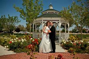 scenic las vegas weddings wedding venues vendors With las vegas wedding vendors