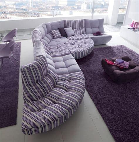 château d axe canapé silhouette armchair sofa by chateau d 39 ax product sofas