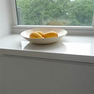 Fensterbänke Innen Naturstein : marmor fensterb nke schlichte marmor fensterb nke ~ Frokenaadalensverden.com Haus und Dekorationen