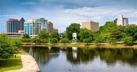 20 Best Things To Do In Huntsville, Al