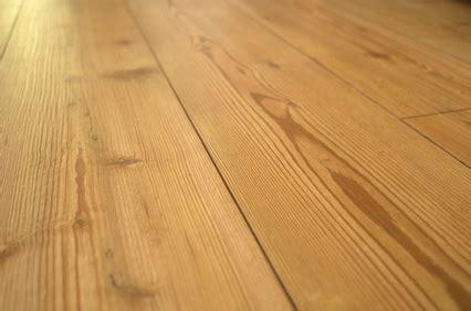 Fliesen Streichen Vom Fachmann by Holzbodenpflege Parkettpflege Vom Fachmann