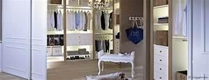 Kleiderschränke Nach Maß : ganze schlafzimmer komplett einrichten hochwertige betten und kleiderschr nke nach ma heider ~ Orissabook.com Haus und Dekorationen