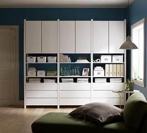 Ikea Ivar Hack : best 25 ikea ivar shelves ideas on pinterest picture ledge ikea photo ledge and shelves in ~ Markanthonyermac.com Haus und Dekorationen