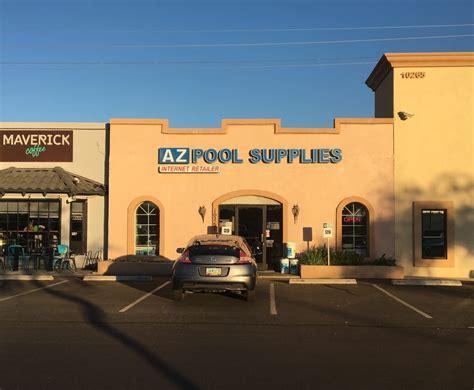 pool supplies az az pool supplies inc tub pool 10267 n 4310