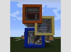 113 best Minecraft houses images on Pinterest Minecraft