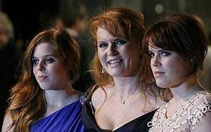 Why grandmothers prefer their son's daughters - Telegraph