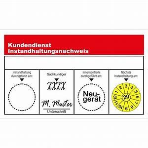Feuerlöscher Berechnen : pulver feuerl scher 1 kg abc von k nig dauerdruck 1 le ~ Themetempest.com Abrechnung