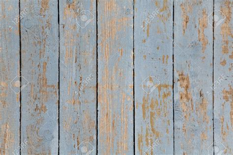 distressing wood 30 distressed patterns textures backgrounds images design trends premium psd vector