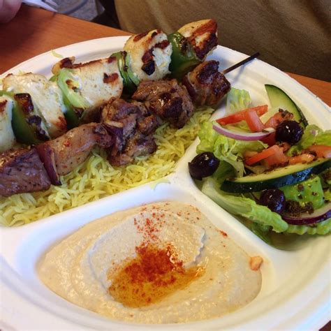 med cuisine anthony s mediterranean cuisine redding ca united states 2475 eureka way phone number yelp