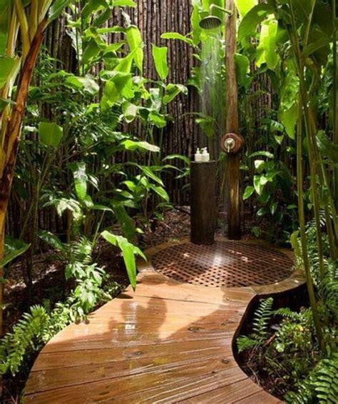 safari bathroom ideas home improvement whims of the 39 s property