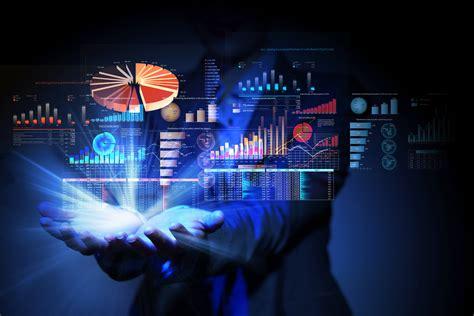 Best Digital Marketing by The Best Digital Marketing Tools In 2018 Ning