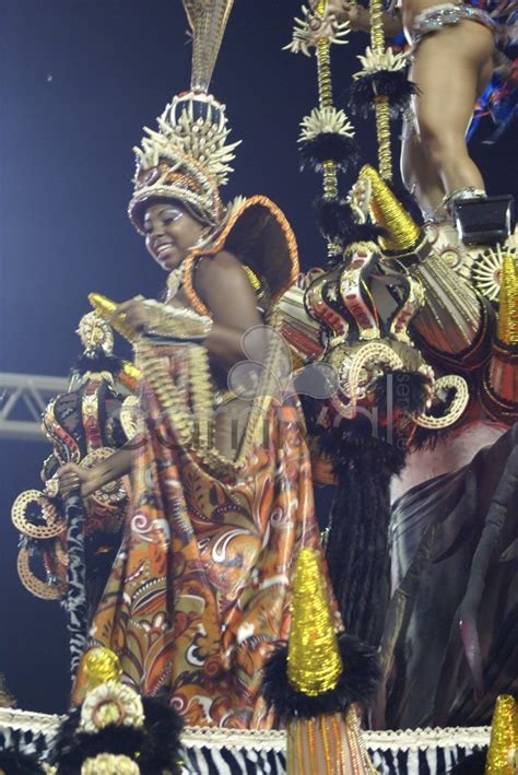 Rio Carnival 2019 Tickets Available For Sale! Buy Now