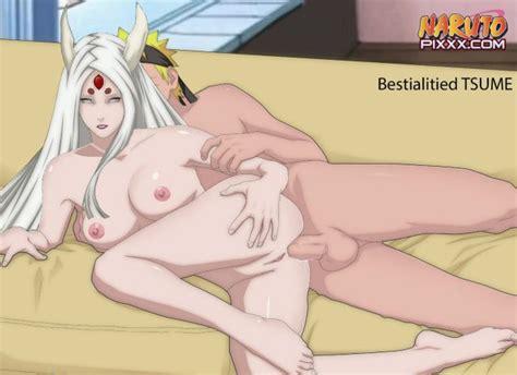 kaguya naruto 8 kaguya Ōtsutsuki hentai pictures luscious hentai and erotica