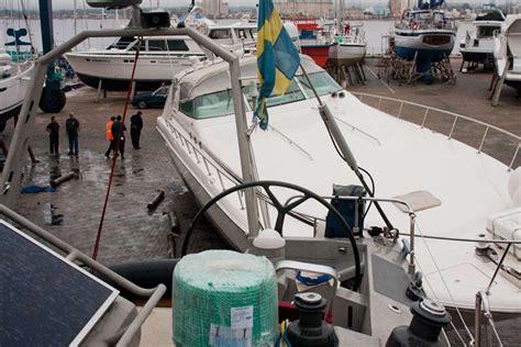 Boat Marina Fails by 187 Marina Fail