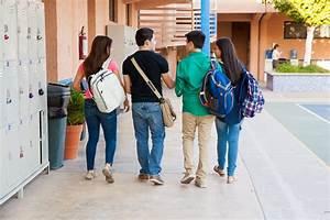Ranking Washington's high schools | Eastside Education Network