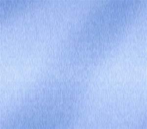 Dachrinne Reinigen Ohne Leiter : titanzink reinigen so s ubern sie es schonend ~ Michelbontemps.com Haus und Dekorationen