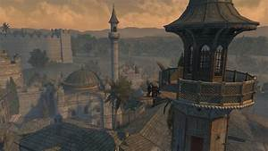 Buy Assassin's Creed Revelations Key, Assassins Creed 4