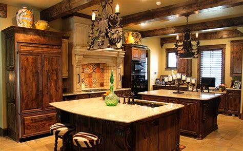 tuscan kitchen paint colors amazing tuscan paint colors for kitchen my home design 6404