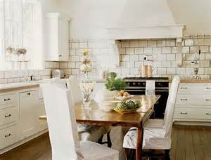 Home Interiors And Gifts Website Modern Country Interior Design Granite Transformations Home Improvement Design