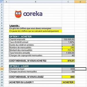 Calcul Crédit Auto : calcul de mensualite calculs de remboursements de pr ts avec excel calcul mensualite taux ~ Medecine-chirurgie-esthetiques.com Avis de Voitures