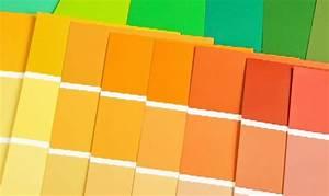 changer sa peinture renovation maison With faire sa peinture maison