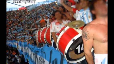 Imagenes Y Fotos De River Plate 2014 - YouTube