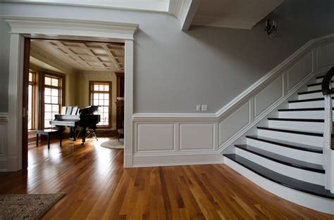 whats   interior paint color  resale