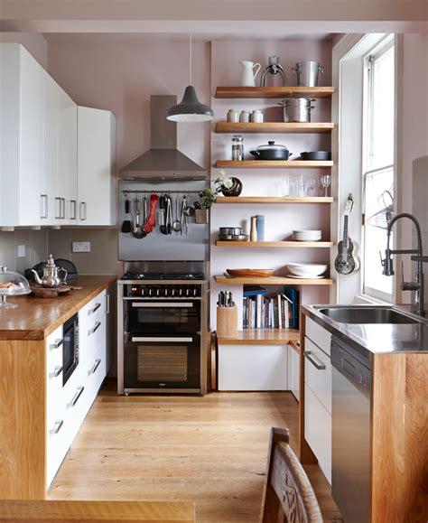 23+ Hanging Wall Shelves Furniture, Designs, Ideas, Plans