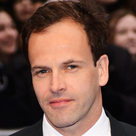 Jonny Lee Miller  Television Actor, Film Actor, Actor