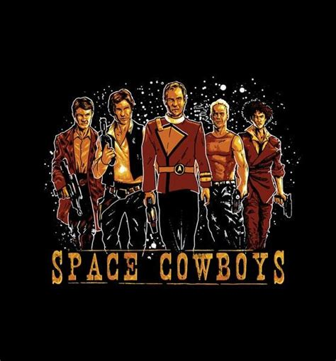 space cowboys  cracked dispensary
