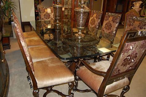 unique furniture houston tx bindu bhatia astrology