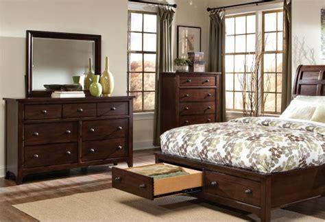 meubles pour chambre a coucher meubles pour la chambre à coucher en liquidation surplus rd