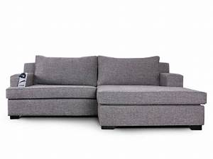 chaise sofas hamlet chaise sofas whitehead designs thesofa With sofa couch auckland