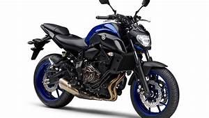 Yamaha Mt 07 2019 : oficial nova mt 07 2019 lan ada no brasil veja pre o motorede ~ Medecine-chirurgie-esthetiques.com Avis de Voitures