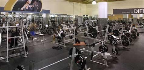 North Torrance Active Gym In Torrance, Ca  24 Hour Fitness